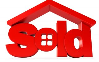 Clark County WA Sold Homes