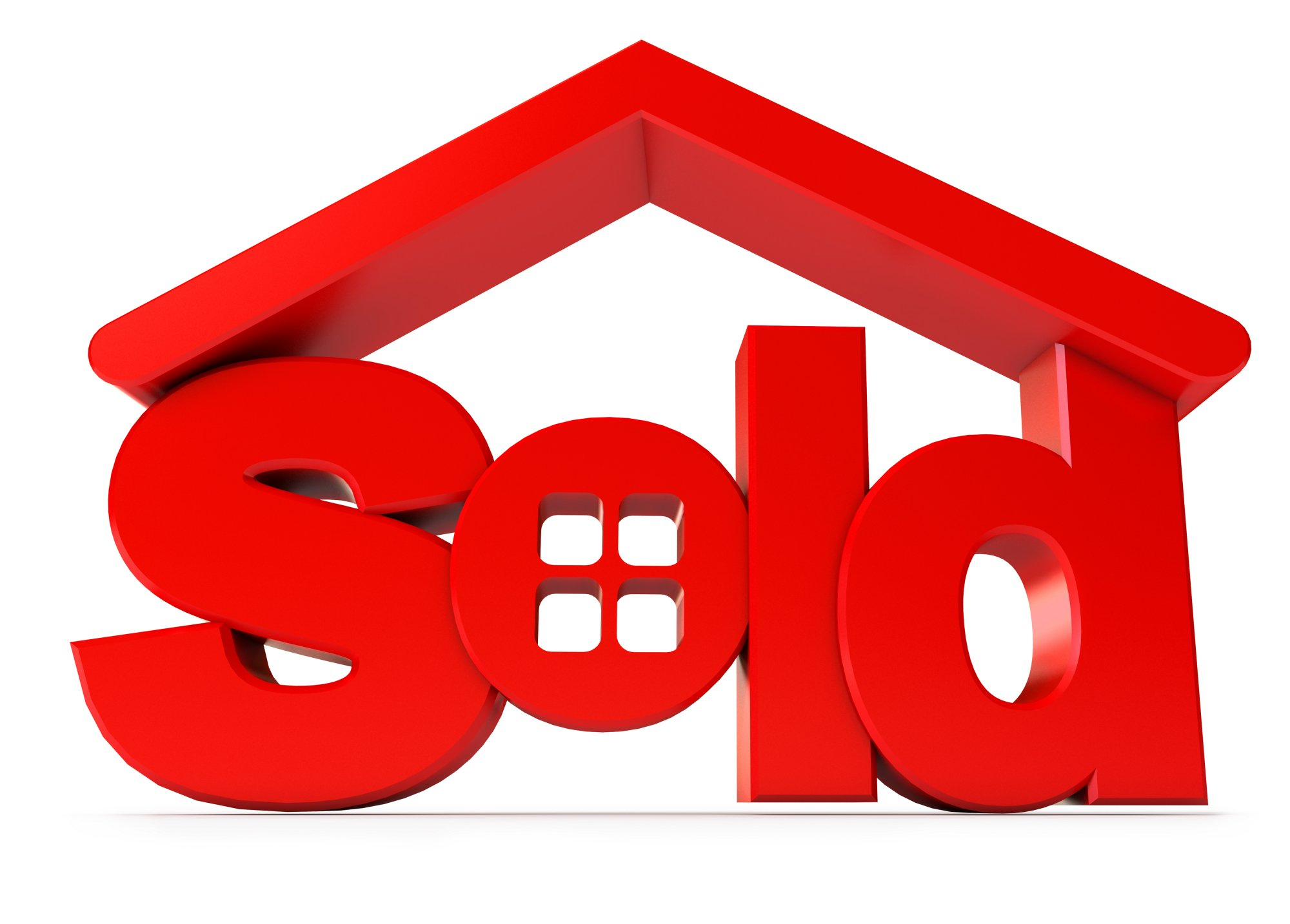 Image result for sold homes